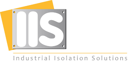 Industrial Isolation Solutions